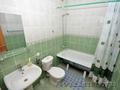 Сдам квартиру с кондиционером на ночь, сутки в Тольятти Центральный р-н.   - Изображение #3, Объявление #668882