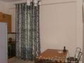 Квартиры в Тольятти на сутки.  - Изображение #2, Объявление #639187