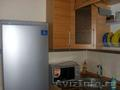 Квартиры в Тольятти на сутки.  - Изображение #3, Объявление #639187