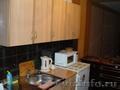 1-комнатная квартира на часы,на ночь, на сутки, посуточно Центральный р-н. - Изображение #3, Объявление #668877