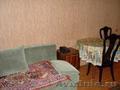 1-комнатная квартира на часы,на ночь, на сутки, посуточно Центральный р-н. - Изображение #4, Объявление #668877