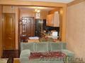 1-комнатная квартира на часы,на ночь, на сутки, посуточно Центральный р-н. - Изображение #5, Объявление #668877