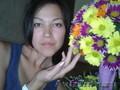 Ведущая свадьбы в Тольятти + помощь в организации свадьбы и юбилеев
