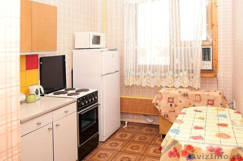 Квартиры в тольятти купить фото