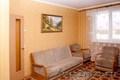 Квартиры 1500 руб посуточно в Тольятти