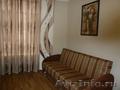 Квартира на сутки в Тольятти . - Изображение #5, Объявление #964420