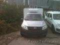 Lada Granta,  ВИС-234900