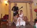 Живая музыка на праздник! Скрипка и гитара. Группа Spicy Sense!