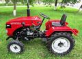 мини тракторы и навесное оборудование