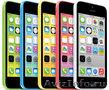 Мобильные и тетефоны