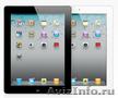 iPad 2 Android 4.2