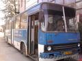 продажа автобуса икарус 260.50 (1995г.) в Тольятти
