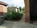 Продажа дома в поселке Жигулевское море