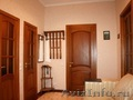 Уютная 2-комнатная квартира.