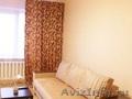 Хорошая цена. Уютная квартира после ремонта. , Объявление #1130699