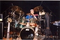 Уроки игры на ударной установке (барабаны) - Изображение #4, Объявление #1165626