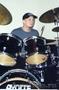 Уроки игры на ударной установке (барабаны) - Изображение #6, Объявление #1165626