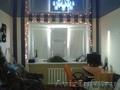 Продается уютная комната,  в кирпичном здании общежития!