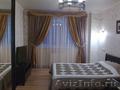 1-комнатная квартира,  цена эконом,  и все удобства.