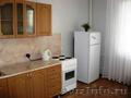 1-комнатная квартира на часы, на ночь,  на сутки,  посуточно Центральный р-н .