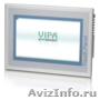Ремонт Vipa System CPU  ECO OP CC TD 100V PPC 300S  200V  TP 03 500S SLIOэлектр