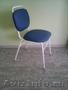 продам хорошие стулья