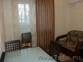 1-комнатная квартира  посуточно Центральный р-н .