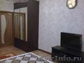 Посуточная аренда в  Тольятти.