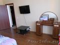 Квартира 1-комнатная  на сутки в   Тольятти.