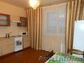 Квартира посуточно в  Тольятти .
